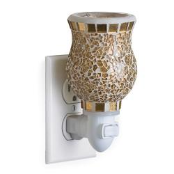 Steckdosen Duftlampe *African Lily*