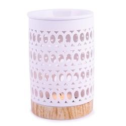 "Duftlampe ""Porcelain Classic"""