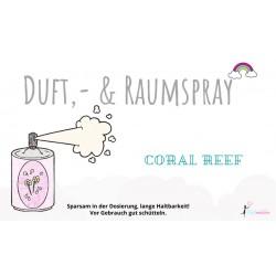 Duft, -und Raumspray Hawaiian Tropic Type 30 ml