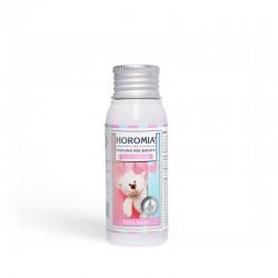 * BIANCO INFINITO * Wäsche Parfum 50ml