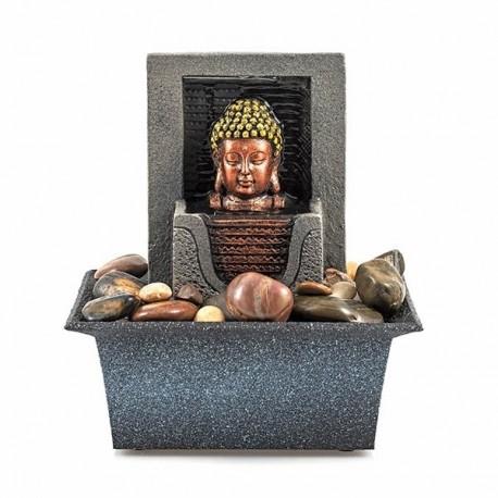 Kleiner Zimmerbrunnen *Lotus*