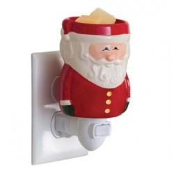 Elektrische Duftlampe *Santa Clause*