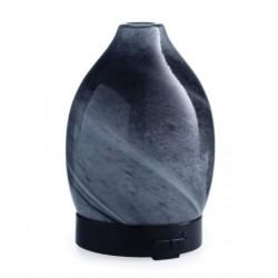 Aroma Diffusor *Obsidian*