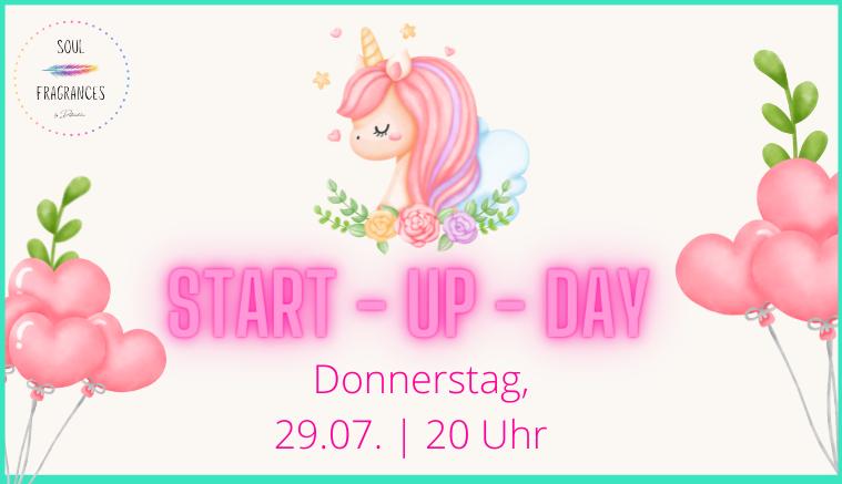 https://duftmaedchen.de/content/7-anwendung?live_configurator_token=f644d0e0d08ce70d5be1b57c64f36d50&id_shop=1&id_employee=3